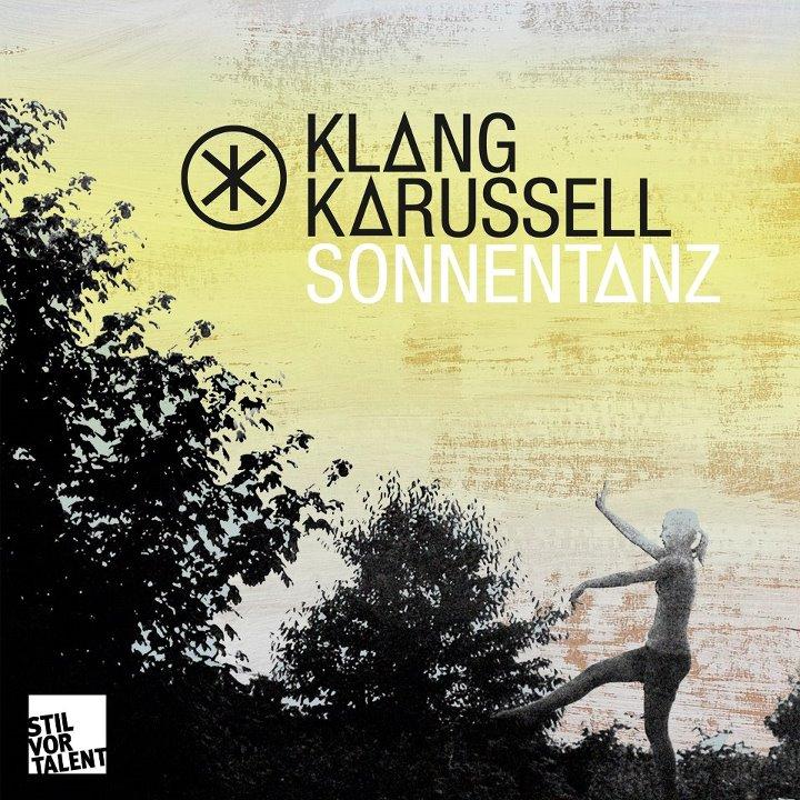 KlangKarussell Sonnentanz