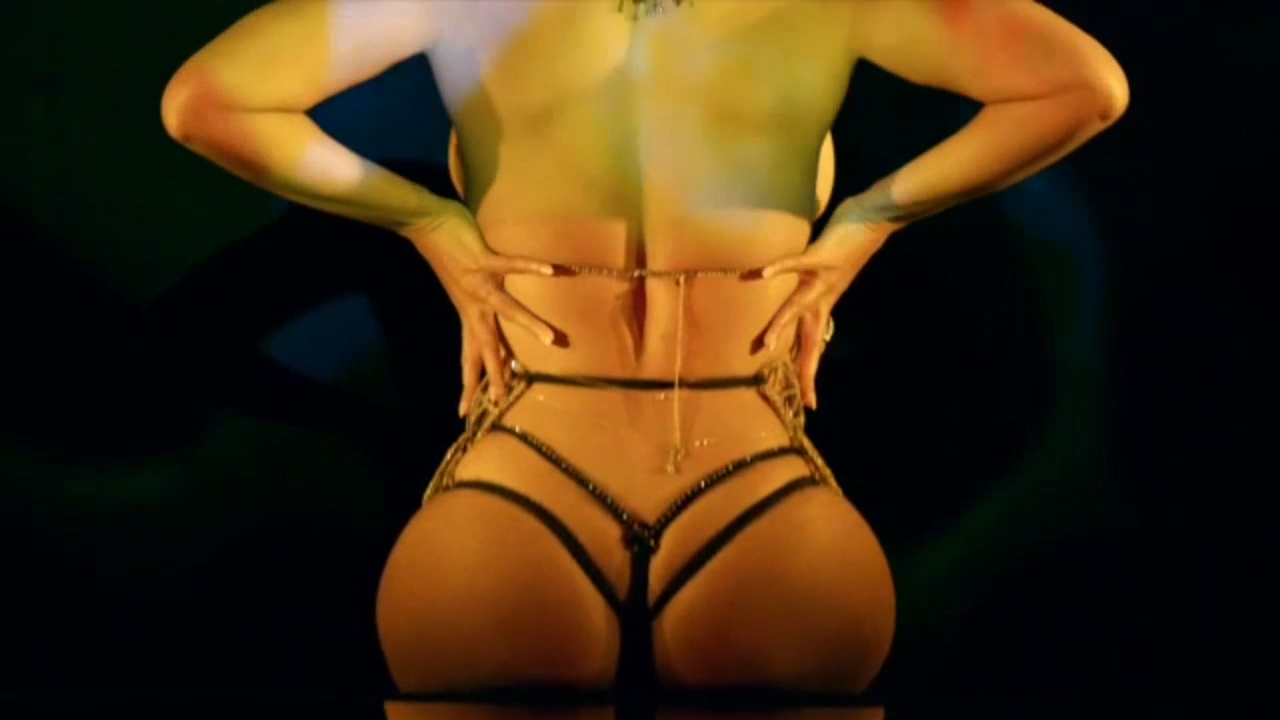 Beyonce Partition Jay Z Clip Explicit