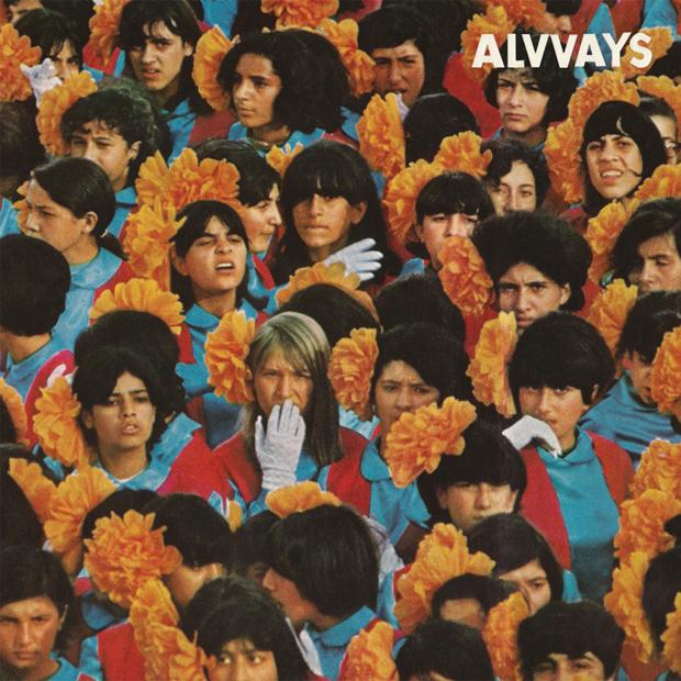 Alvvays-2014-Cover