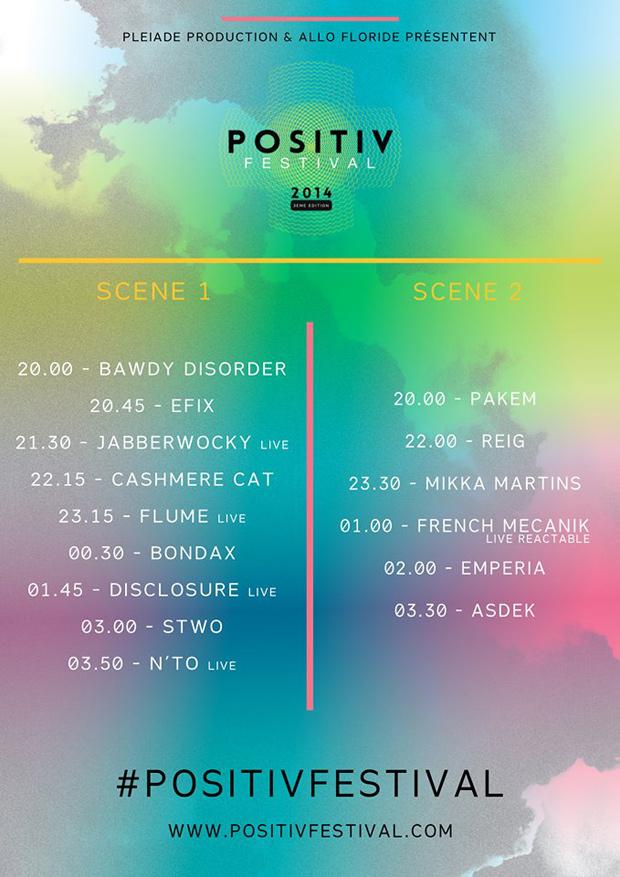 positiv-festival