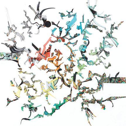 Dorian-concept-joined-ends-album