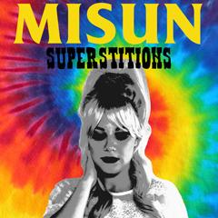 misun-artworks-000096526452-6kqsq9-t500x500