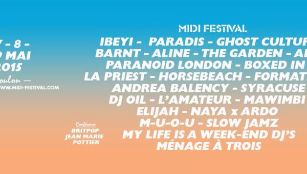 Midi festival 628x356