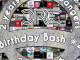 carton-pate-birthday-bash-2