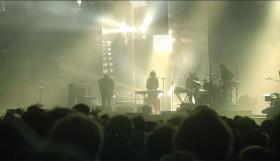 beach house concert live stream pitchfork