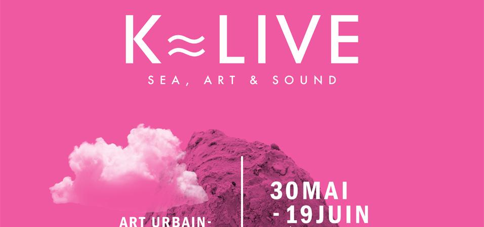 K-Live2016