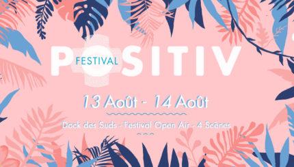 POSITIV-Festival-2016-concours