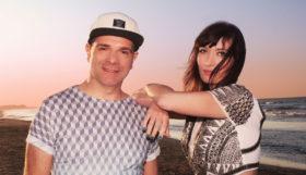 Reflex : nouvel album, 'lucid dreams'. Minimix Teaser en écoute via Soundcloud.