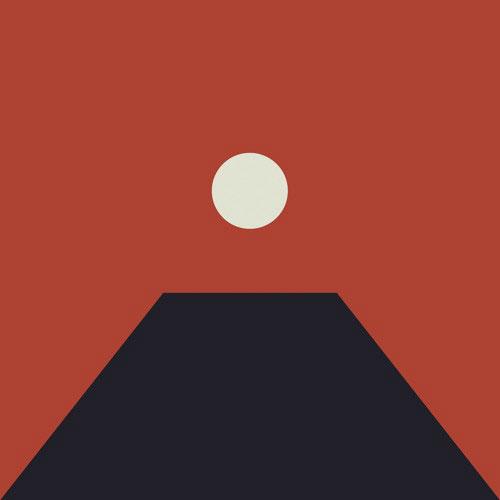 tycho, nouvel album : Epoch