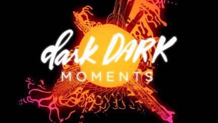 darkdark - moments