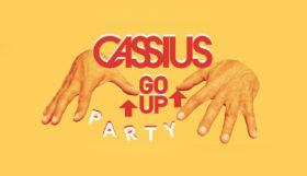 Cassius au Rockstore à Montpellier