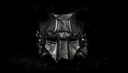 """Le nouvel EP de Romulus, """"Hope"""""""