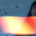 Nuit Oceãn, Falling Night Vidéo
