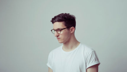 Dan Croll, Away from today
