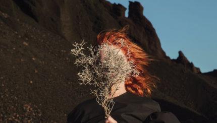 Le retour de Goldfrapp avec un nouveau morceau : Anymore