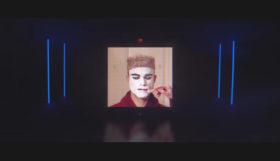 Vidéo du nouveau titre de Joakim, Numb.