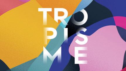 Le programme du festival Tropisme à découvrir ici
