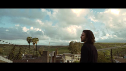 Nouveau clip de FKJ : Why Are There Boundaries.