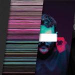 Notre sélection d'albums et d'EP du 22 avril 2017