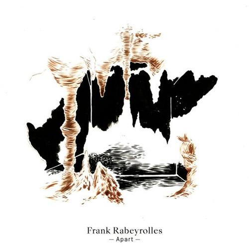 Apart de Frank Rabeyrolles