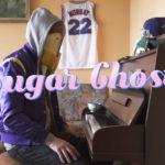 Vidéo du titre Sugarghost de Moodkint