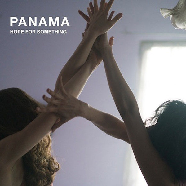 Home For Something de Panama
