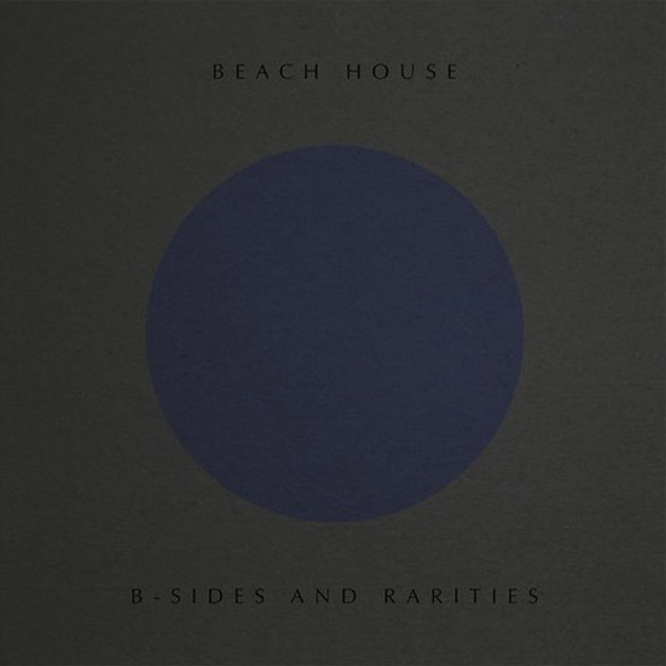 B-Sides and Rarities de Beach House