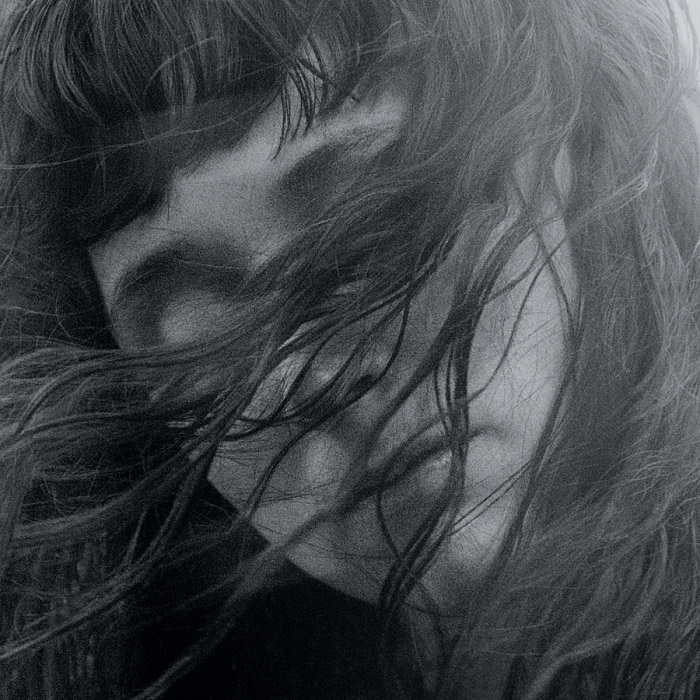 Out In The Storm de Waxahatchee