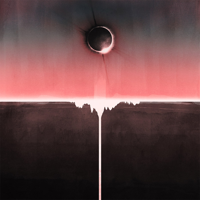 Album Every Country's Sun de Mogwai