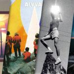 Notre sélection d'albums du 8 septembre 2017