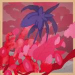 Découverte avec le nouvel album de McBaise : Windowsill