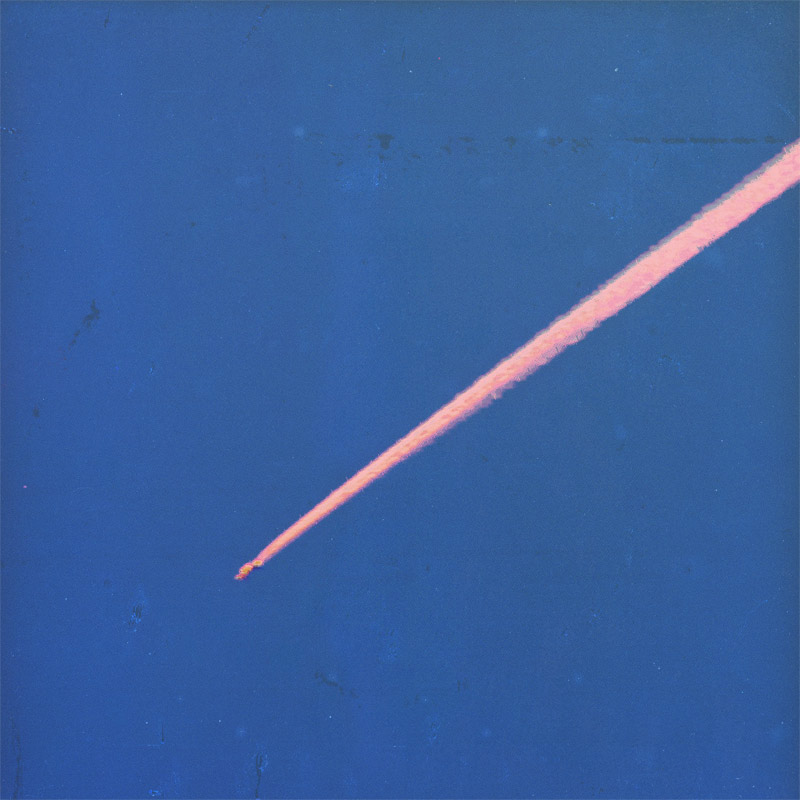 Album The OOZ de King Krule