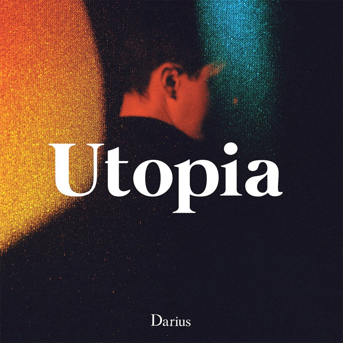 Utopia de Darius