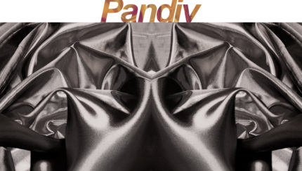 Lande de Pandiv