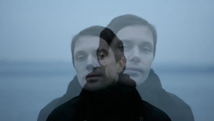 Nouveau titre de Rhye : 'Count to Fall'