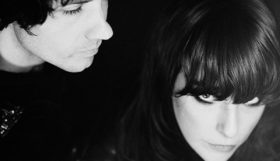 "Beach House annonce un nouvel album ""7"""