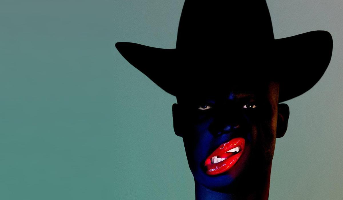 Le nouvel album de Young Fathers : Cocoa Sugar