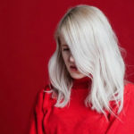 Nouveau clip d'Amber Arcades : Simple song.