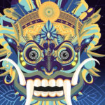 Gagne tes pass pour le Son Libre Festival 2018