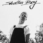 Shelter boy - Flaw