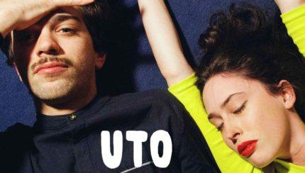 UTO - Synthesise