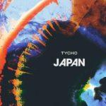 Tycho - Japan