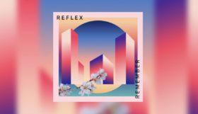 Reflex, Remember.