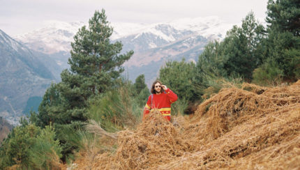 Miel de Montagne, album